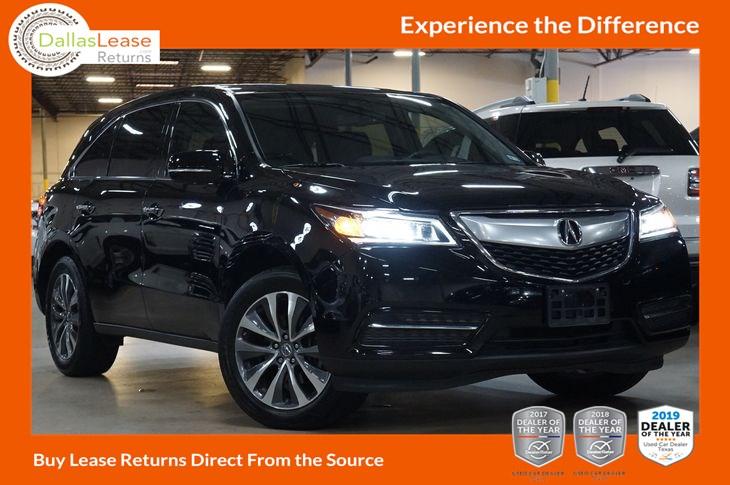 Cars For Sale Dallas Tx Used Pickup Trucks Dfw Dallas Lease Returns