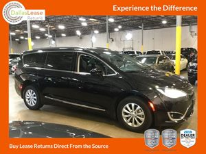 Lease A Car Near Me >> Dallas Lease Returns Used Cars In Dallas