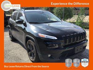 Dallas Lease Returns Used Cars In Dallas