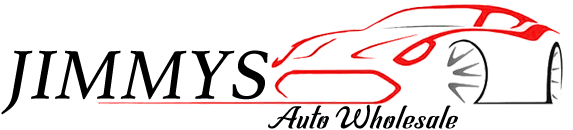 Jimmys Auto Wholesale