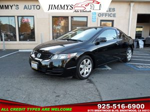 View 2011 Honda Civic Cpe