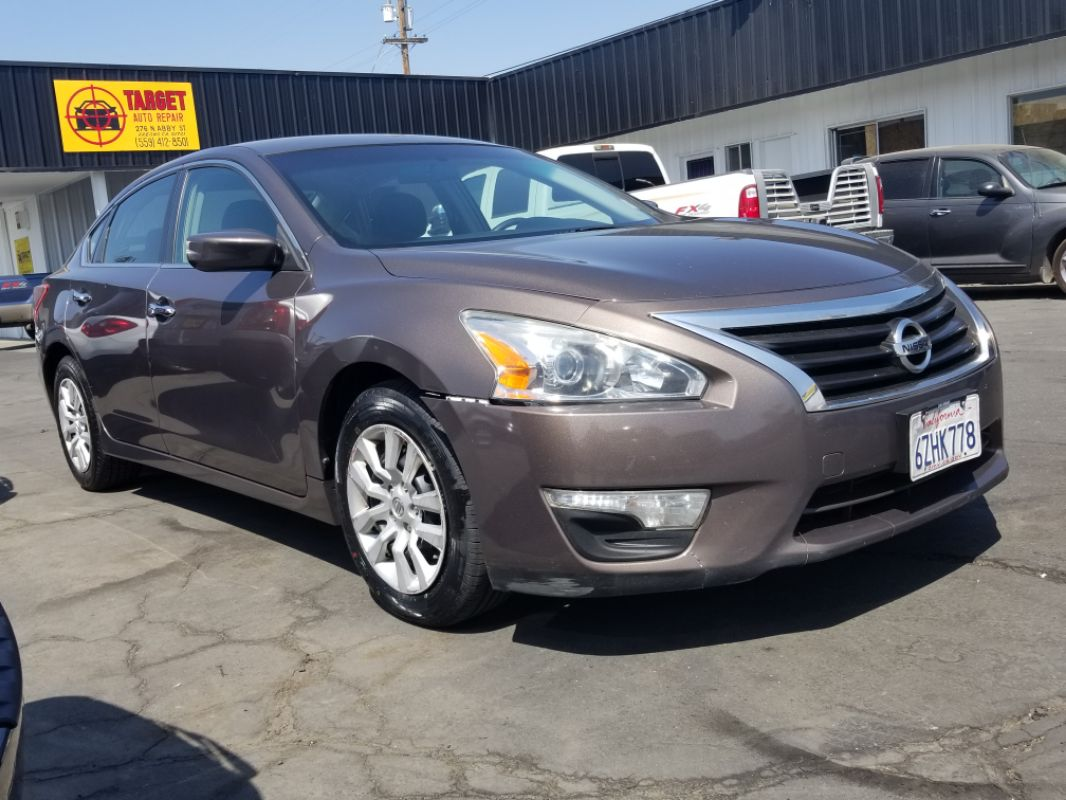 Used nissan altima in fresno jpg 1066x800 2013 nissan altima fuel filter