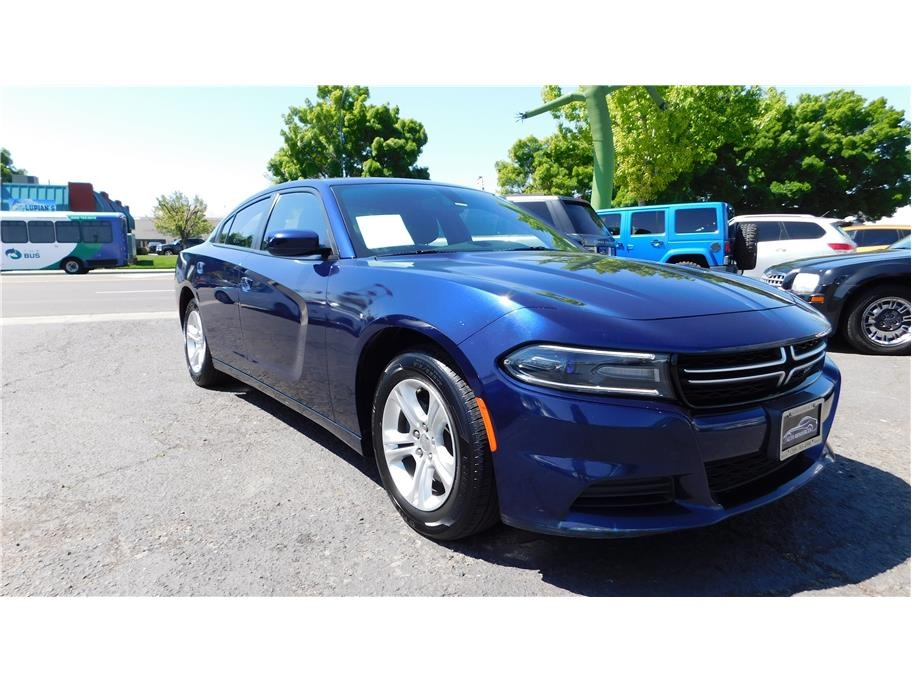 driver car s drive photo first dodge review charger original price v and reviews