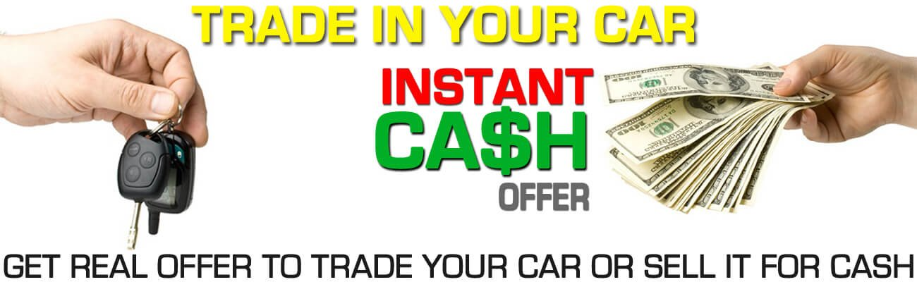 Golden Star Auto Sales - Used Cars in Sacramento
