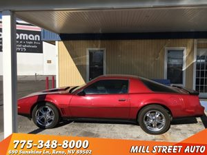 Mill Street Auto Used Cars In Reno