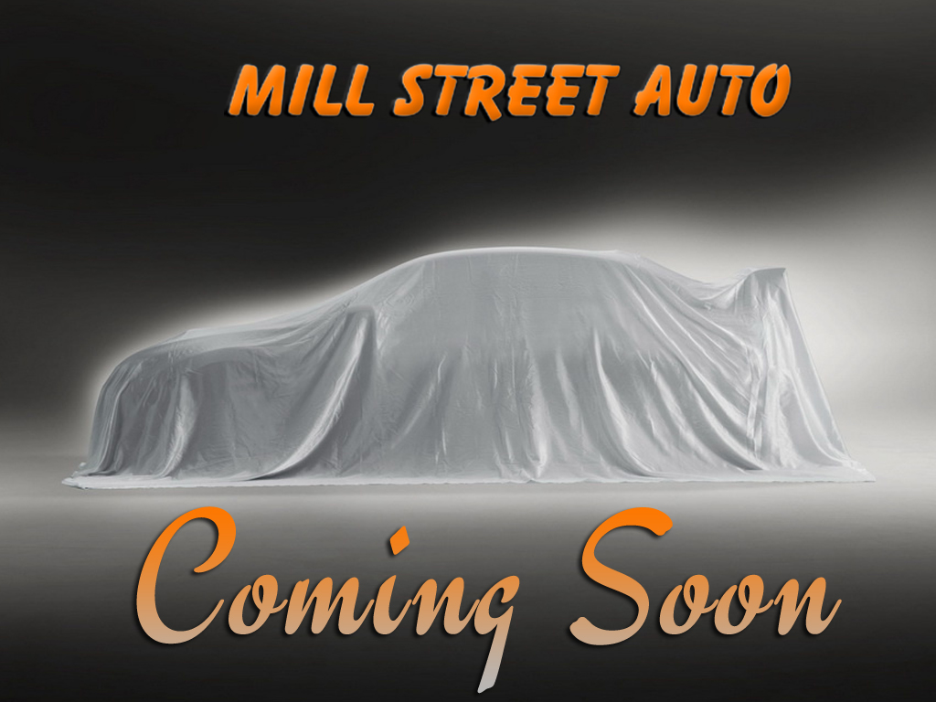 Used Ford For Sale Reno Nv Mill Street Auto 2003 Taurus Manual 2002 Ses Deluxe