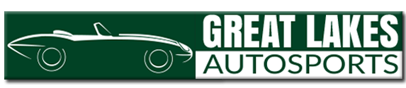 Great Lakes Autosports