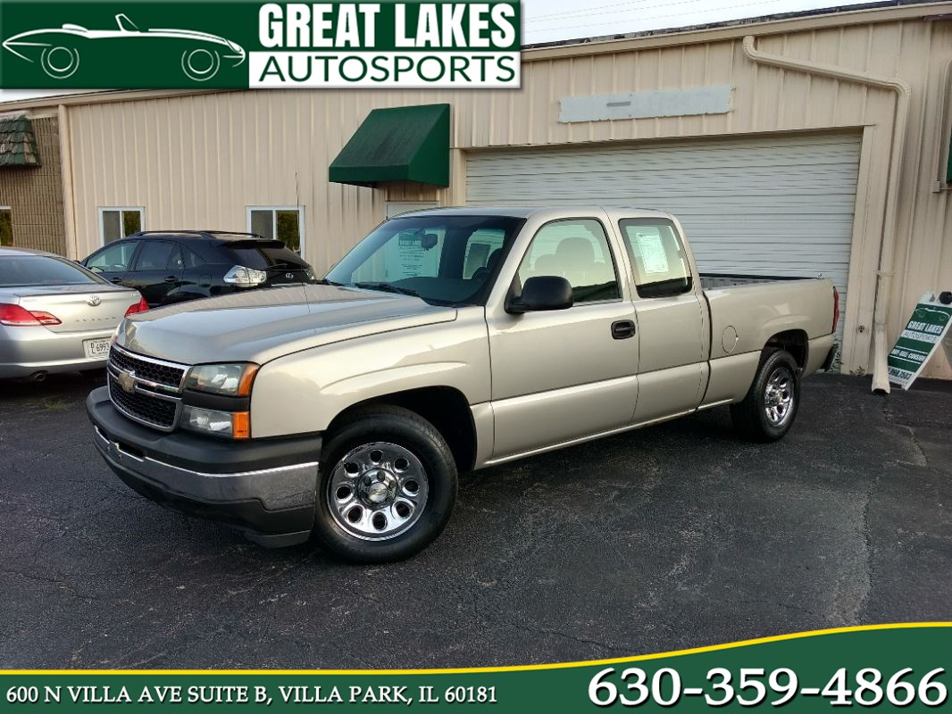 Auto Villa Outlet >> Cars Pickup Trucks For Sale Chicago Il Great Lakes