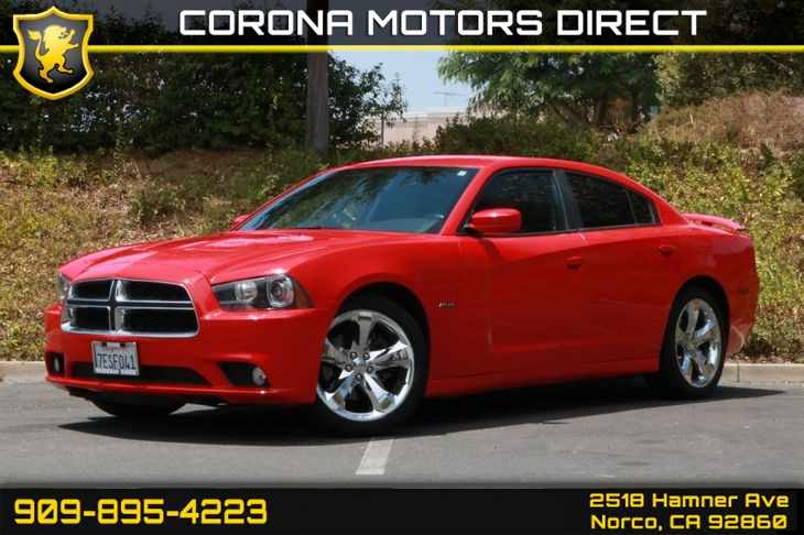 Used Dodge For Sale Norco Ca Corona Motors Direct