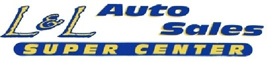 L&L Auto Sales SuperCenter