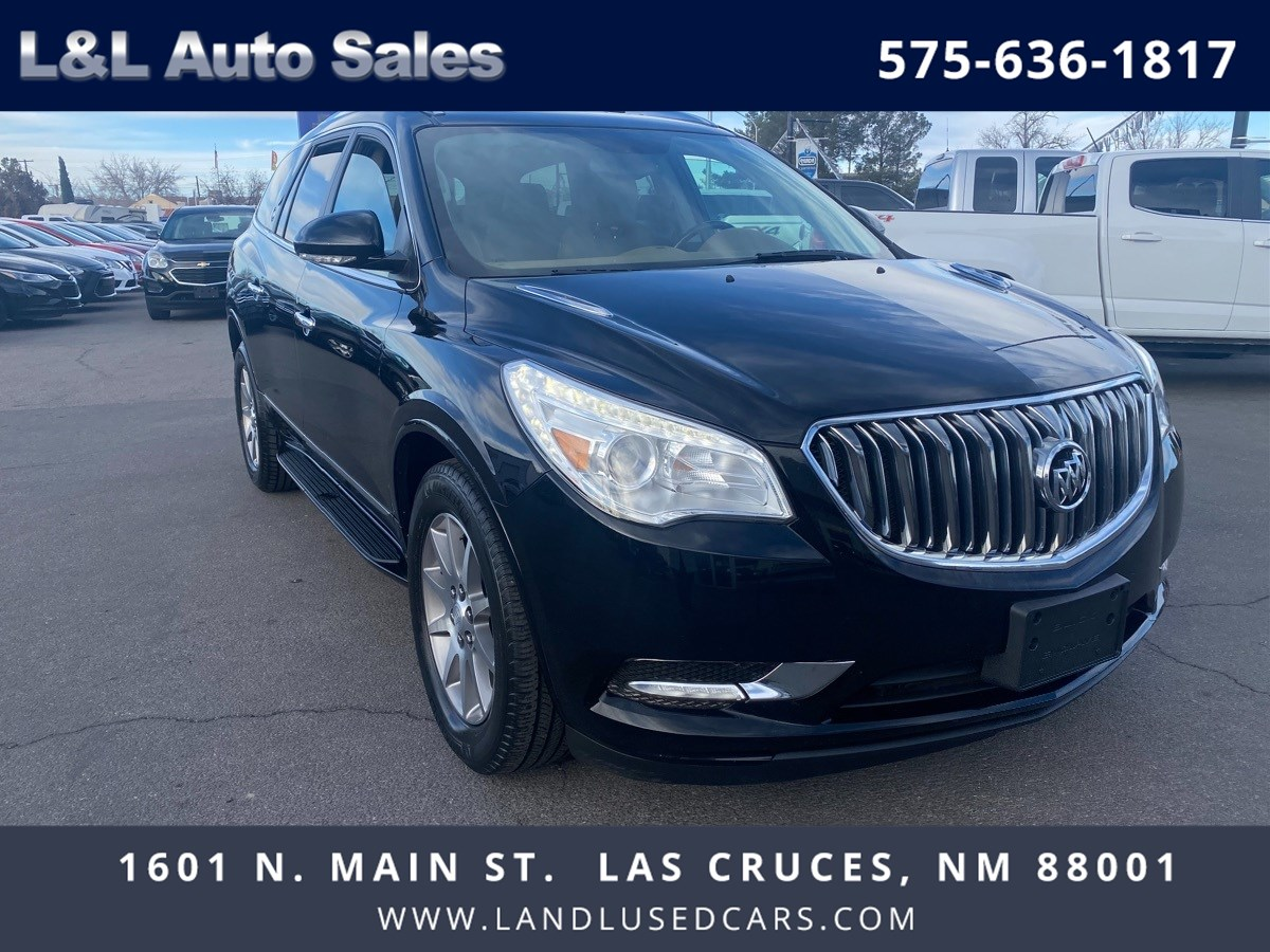 Used Cars For Sale Las Cruces Nm Used Pickup Trucks L L Auto Sales