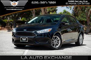 La Auto Exchange >> La Auto Exchange 2 Used Cars In El Monte