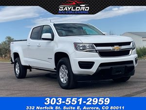 Gaylord Sales & Leasing Co - Used Cars in Aurora
