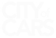 City of Cars