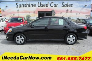 Used Cars West Palm Beach >> Sunshine Used Car Sales Used Cars In West Palm Beach