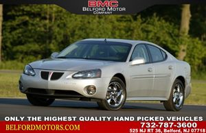 View 2004 Pontiac Grand Prix