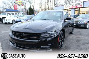 View 2018 Dodge Charger