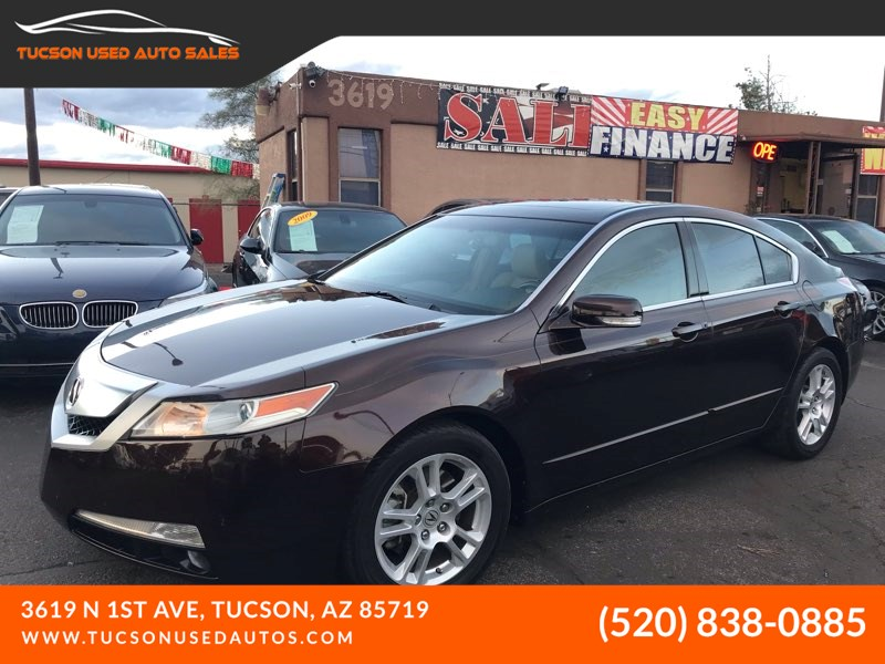 Used Cars Tucson >> Cars For Sale Tuscon Az Used Pickup Trucks Tucson Used Auto Sales