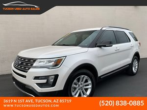 Tucson Used Cars >> Tucson Used Auto Sales Used Cars In Tucson