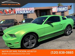 Used Cars Tucson >> Tucson Used Auto Sales Used Cars In Tucson