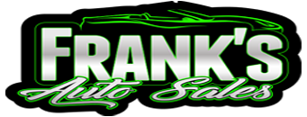 Franks Auto Sales >> Used Cars Salinas Ca Auto Dealership Frank S Auto Sales