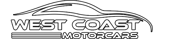 West Coast Motor Cars