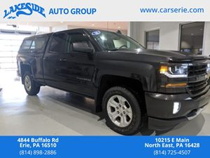 Lakeside Auto Group Used Cars Erie Pa Car Dealer Girard
