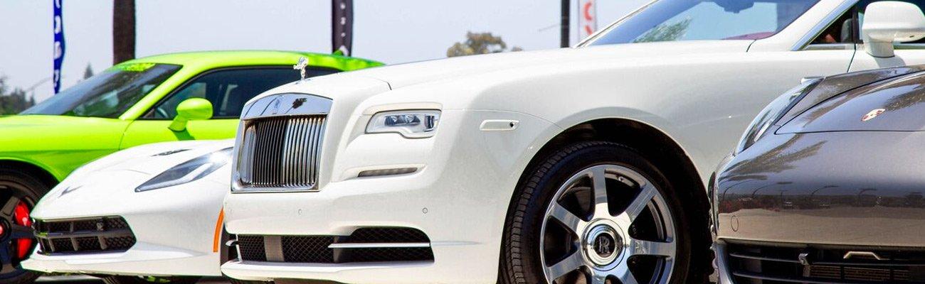 Plug In Auto - Used Hybrid & Electric Cars Dealership Pomona CA