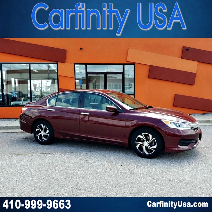 Honda Usa Cars >> Used Honda For Sale In Baltimore Md Carfinity Usa