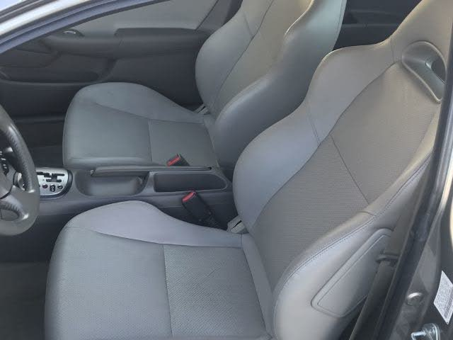 Used Acura RSX In Las Vegas - Acura rsx seat covers
