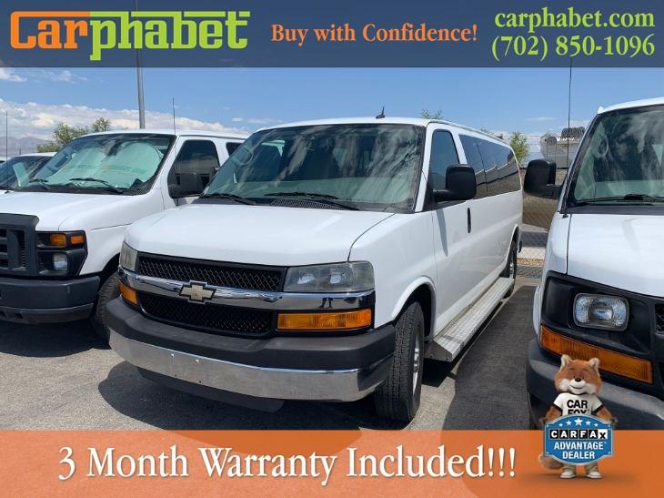 Cars for Sale Las Vegas NV | Used Pickup Trucks - Carphabet