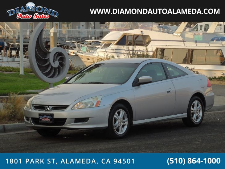 used cars pickup trucks for sale alameda ca diamond auto sales diamond auto sales