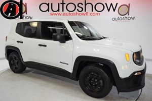 Autoshow Sales And Service Used Cars In Plantation