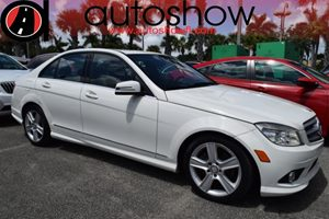 AutoShow Sales And Service