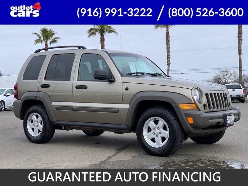 jeep liberty diesel reviews