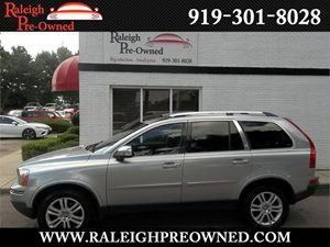 Used Car Dealerships Raleigh Nc >> Raleigh Pre Owned Used Cars In Raleigh
