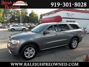 Used Cars Raleigh Nc >> Raleigh Pre Owned Used Cars In Raleigh