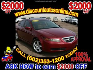 Discount Auto Sales Used Cars In Phoenix