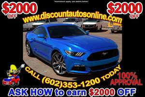 View 2015 Ford Mustang Chrome Wrap