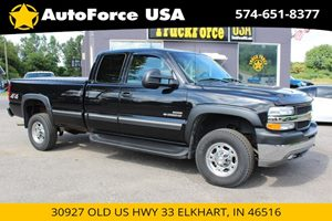 Auto Force USA - Used Cars in Elkhart