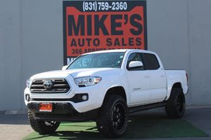 Mikes Used Cars >> Mike S Auto Sales Used Cars Salinas Ca Auto Dealership