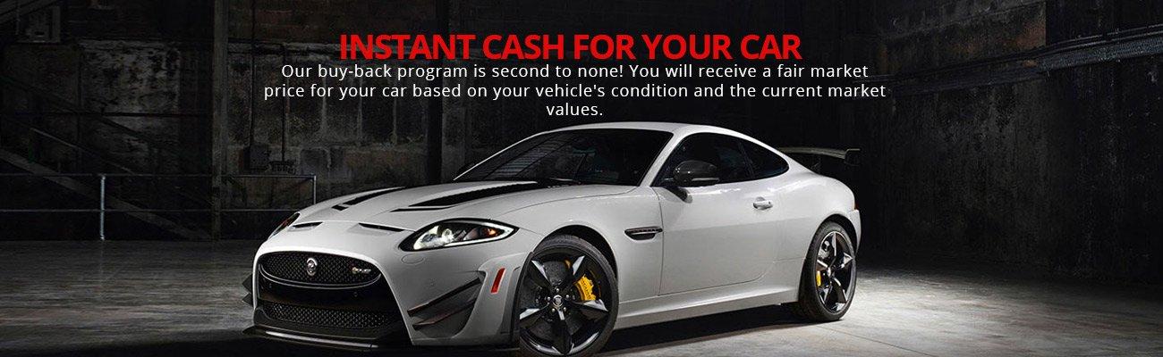 Used Luxury Cars Walnut Creek Used Car Dealership M Sport Motors