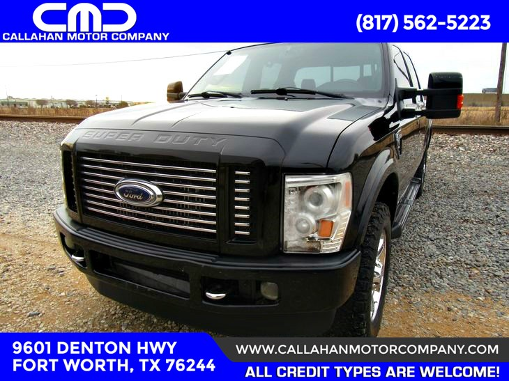 used 2008 ford super duty f 250 srw harley davidson in fort worth 2008 Ford F-250 Diesel Super Duty 2008 ford super duty f 250 srw harley davidson