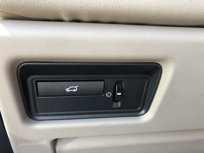 2012 Land Rover Range Rover Evoque Pure Premium - Cal Auto Net