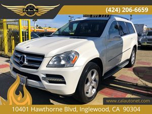 Used 2013 Mercedes-Benz ML 350 SUV in Inglewood