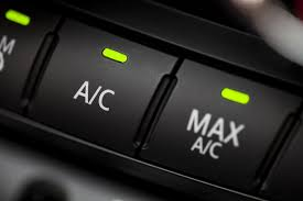 Air Conditioning Diagnostic and Repairs