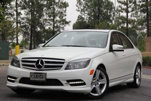 Cars 4 U - Used Cars in Sun Valley