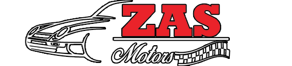 ZAS Motors Lemon Grove