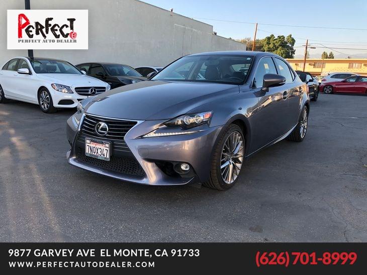 Lexus El Monte >> Used Lexus For Sale El Monte Ca Perfect Auto Dealer