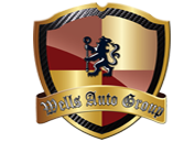 Wells Auto Group